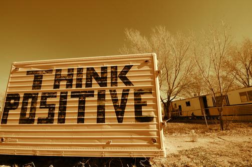 quit_positive_3.png