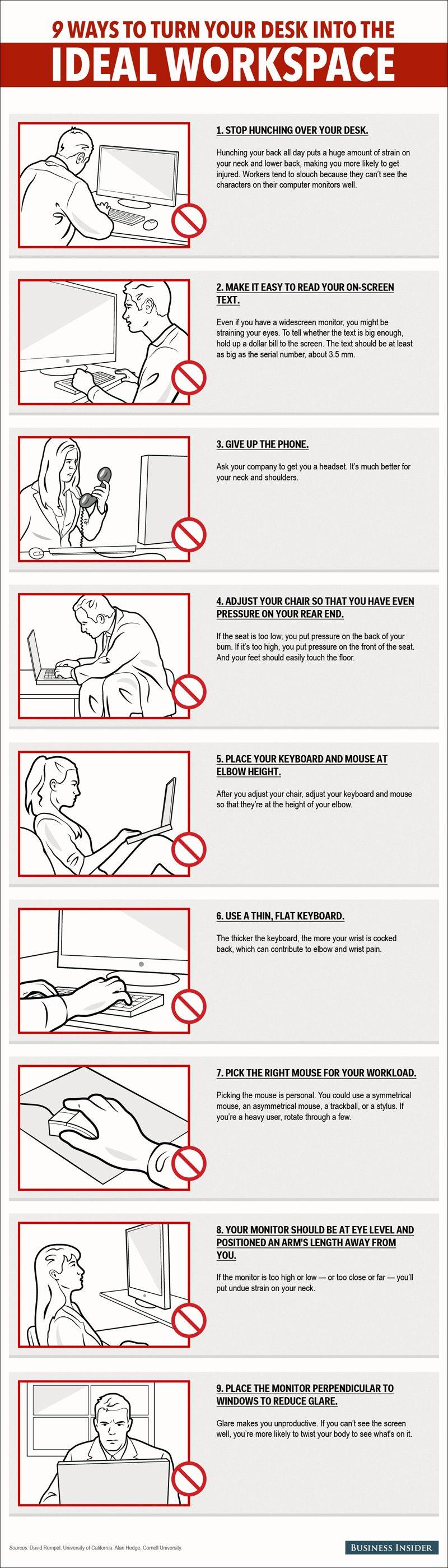 1397589579_9_ways_turn_desk_ideal_workspace_infographic.jpg
