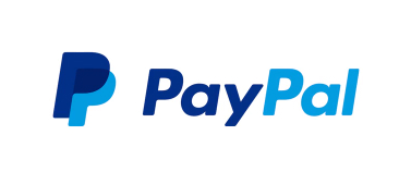 facebook_paypal_2.png