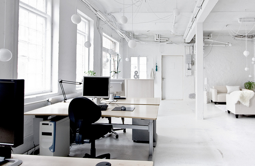 3 things to consider when renting office space