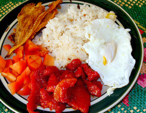 breakfast_2.png