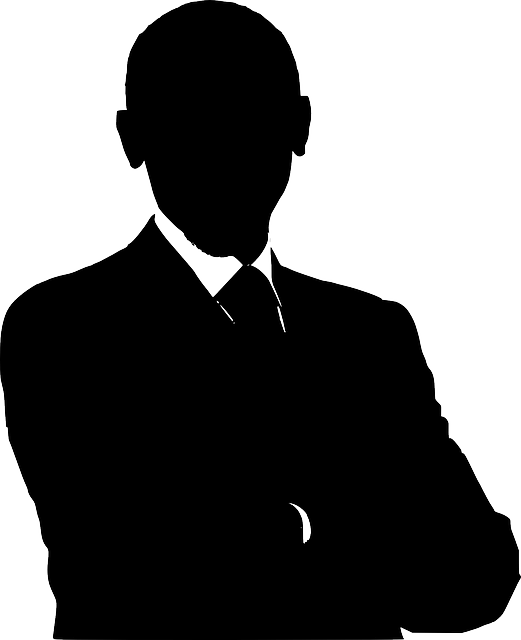 businessman_307732_640.png