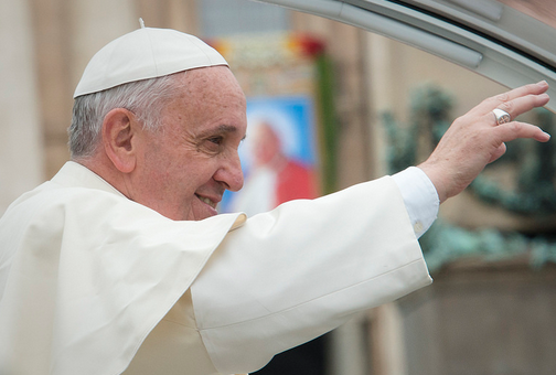 pope_francis_2.png