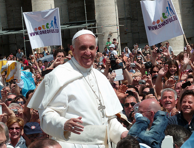 pope_francis_3.png