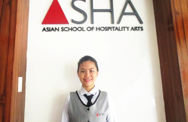 ASHA_HRM_1.png