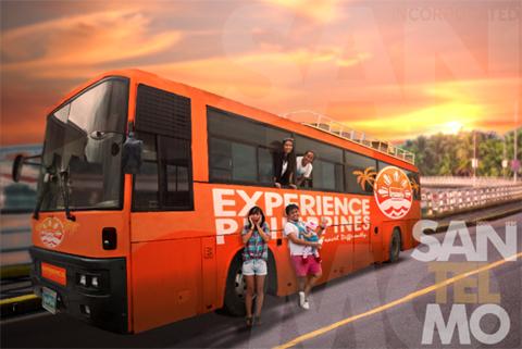 Experience_ph_bus.jpg