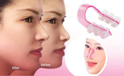 Nose_Straightener.jpg