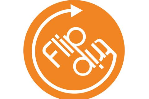 fliptrip1.jpg