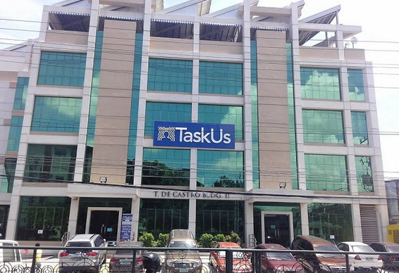 taskus_2.png