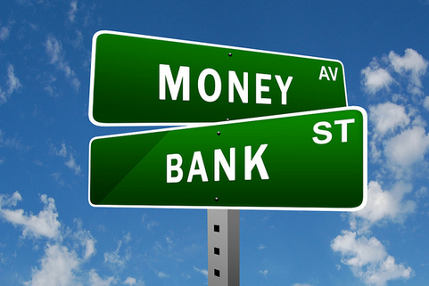 How to get business loan approval from any bank