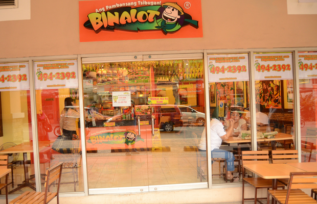 binalot_2.png