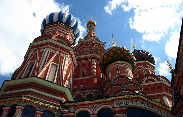1408464838_10_most_visited_countries_in_world_russia.jpg