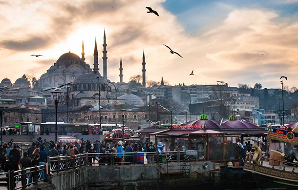1408464996_10_most_visited_countries_in_world_turkey.jpg