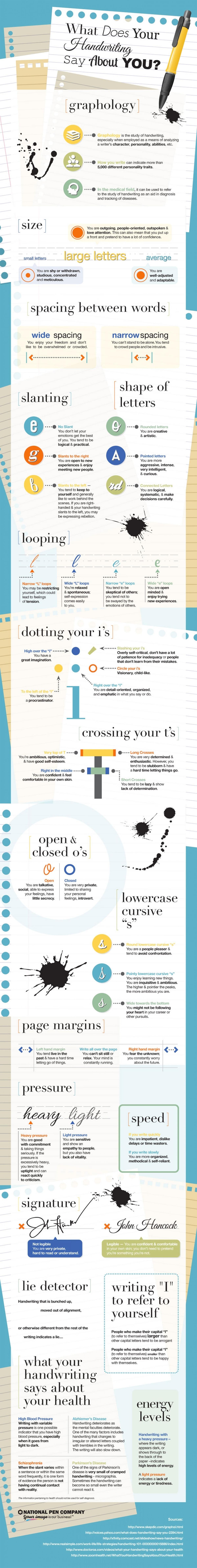 Infographic_Handwriting.jpg