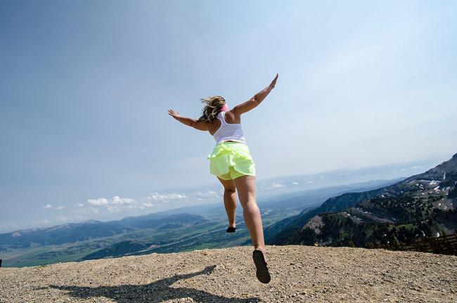 jump_off1.jpg