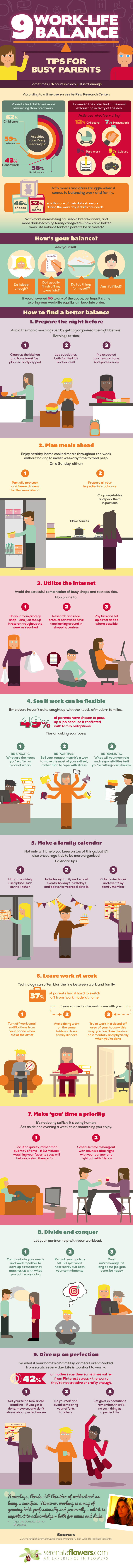 1427122291_work_life_balance_tips_busy_working_parents_infographic.jpg