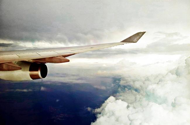 travel1.jpg