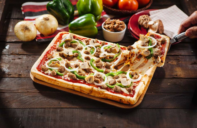 pizza industry in the philippines Hmm maybe you want to run your own pizza business franchise instead one of  the well-known brands in the philippine pizza industry is.