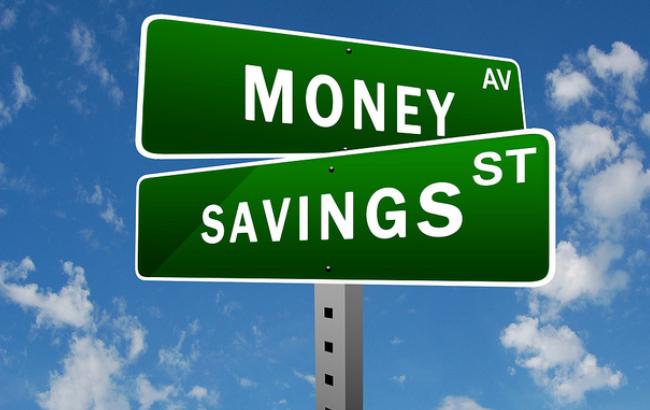 money_savings.png