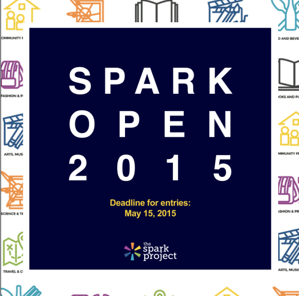 Spark_open_2.png