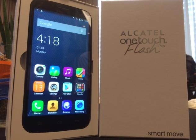 alcatel_flash_plus.png