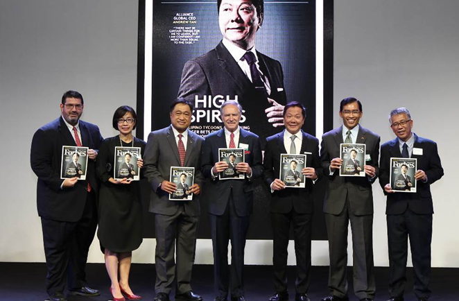 forbes_philippines_1.png