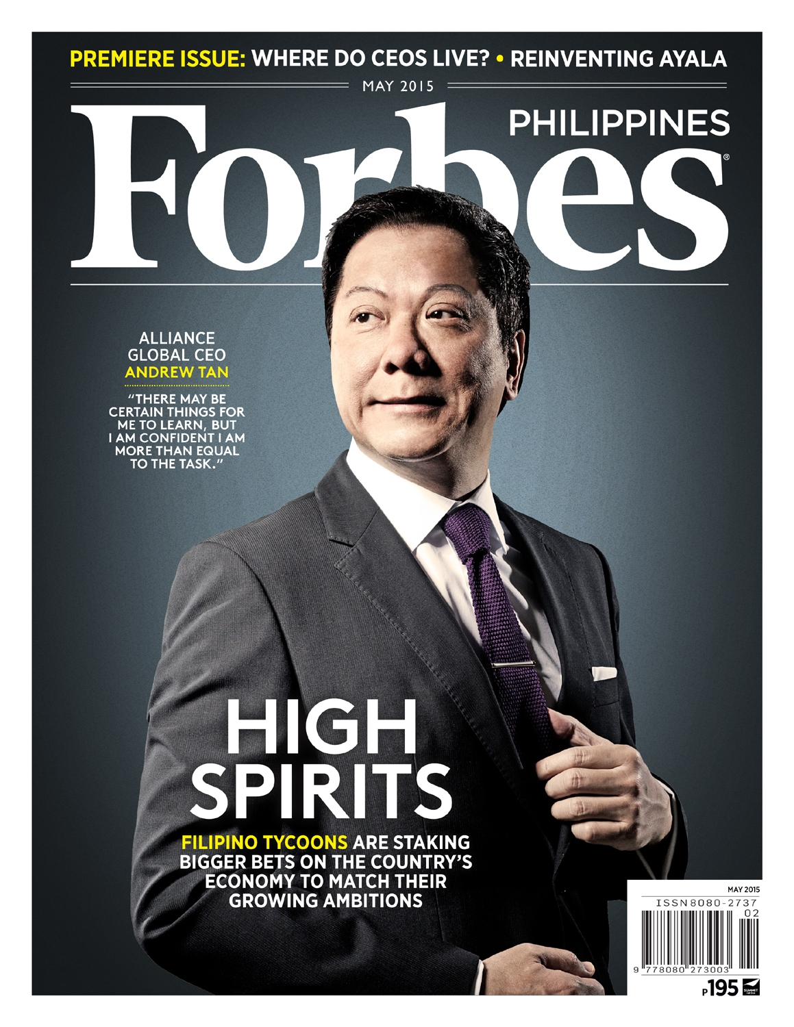 forbes_philippines_2.JPG
