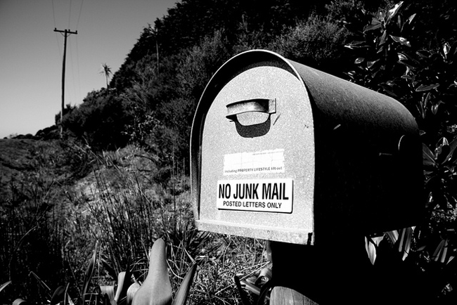 junk_mail.jpg