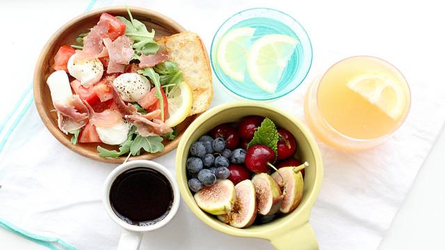 healthy_meal.jpg