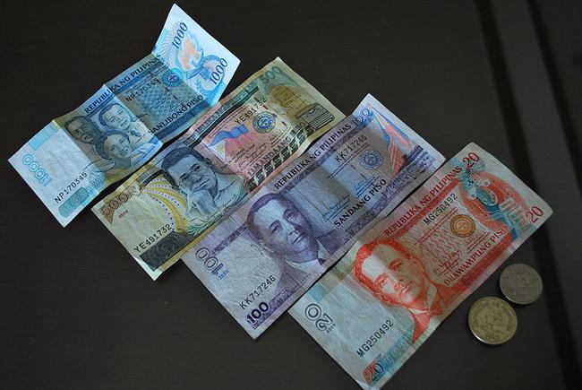 ph_money.jpg
