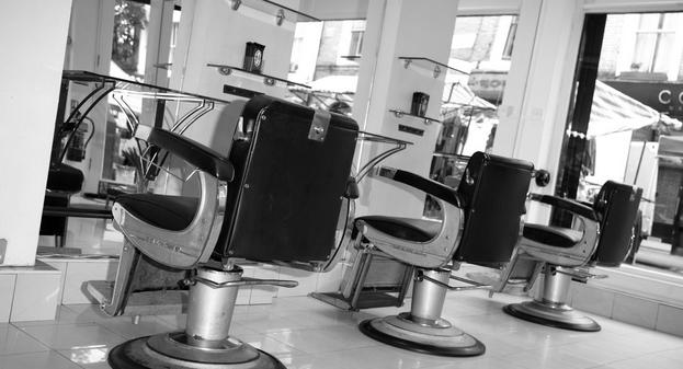 basecut_salon.png