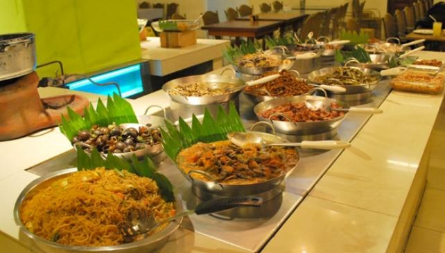carinderia_buffet.png