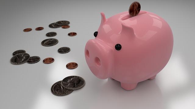 piggy_bank_621068_640.jpg