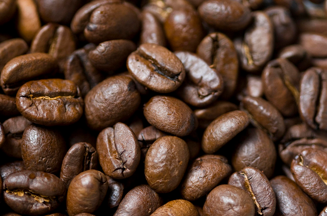 coffee_beans_OFW.png