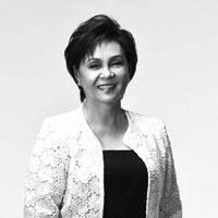 Vivian Sarabia