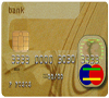 5 reasons to give up that credit card
