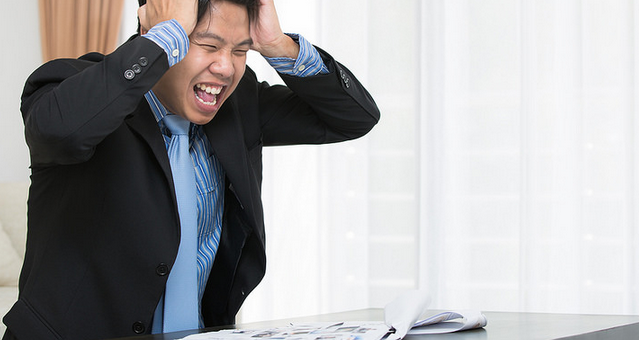 18 Ways to Calm Down When You're Stressed
