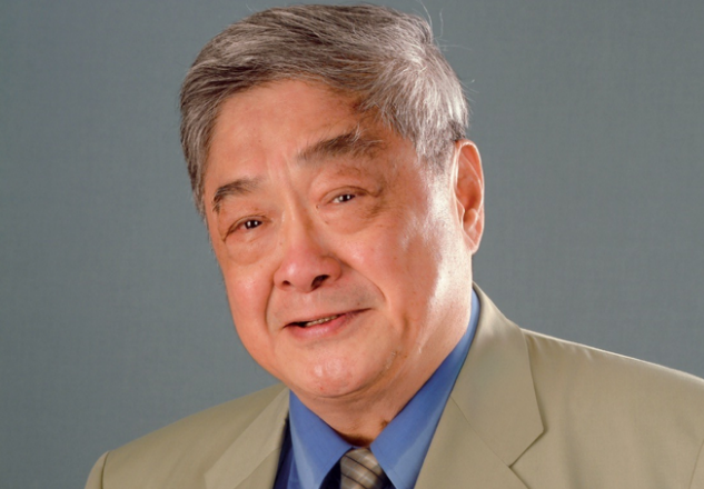 5 famous filipino entrepreneurs 10 successful filipino entrepreneurs are 1 alfonso t yuchengco - heads yuchengco group of companies, chairman of rizal commercial banking corporation (rcbc), chairman of the mapua institute of technology.