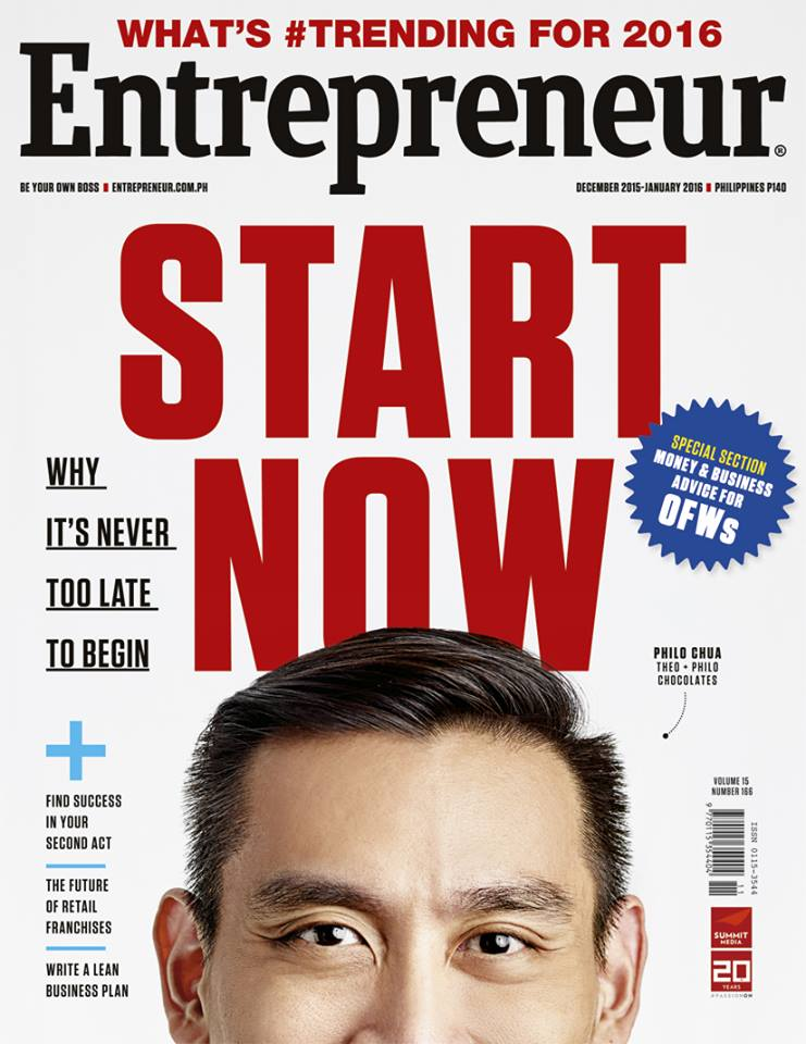 The Magazine - https://images.summitmedia-digital.com/entrepph/images/articles/december_2015_1st_week/entrep_dec_cover.jpg