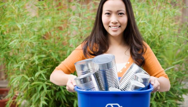 3 environmental problems entrepreneurs can help solve