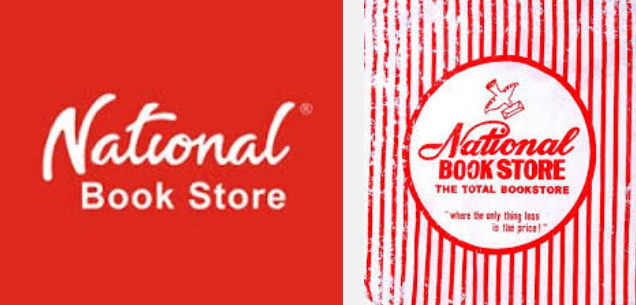 National Bookstore: An accidental brand | Entrepreneur Ph
