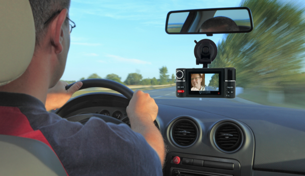 Why local drivers should invest in dashcams