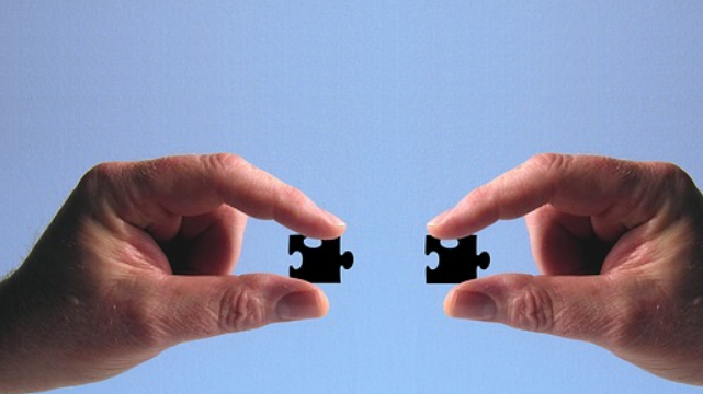 4 partnership secrets of hypergrowth businesses