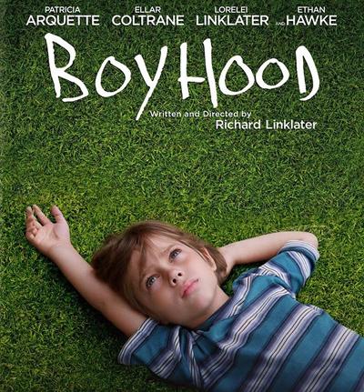 Boyhood2