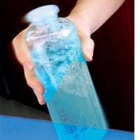 aromatherapy_oil_7.jpg