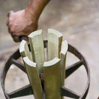 how to make bamboo furniture. _MG_2757.jpg How To Make Bamboo Furniture T