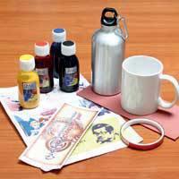 photographic_mug_materials.jpg