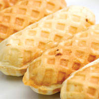 recipe: cheese waffle recipe philippines [1]