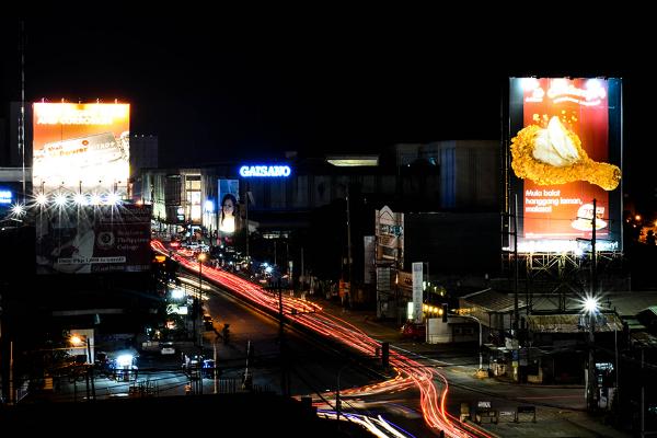Boom Cities (Part 3): The speedster, Cagayan de Oro