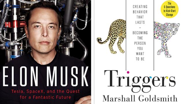 Elon Musk_Triggers